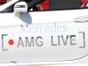 AMG-Live-2013-65