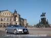Audi-A6-06