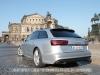 Audi-A6-18