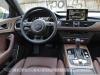 Audi-A6-23
