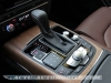 Audi-A6-33