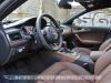 Audi-A6-40