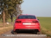 Audi-A6-46