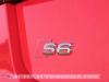 Audi-A6-53