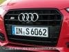 Audi-A6-65