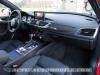 Audi-A6-70