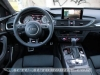 Audi-A6-73
