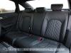 Audi-A6-79