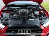Audi-A6-81