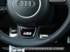 Audi-A6-83