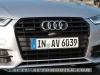 Audi-A6-85