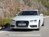 Audi-A7-Sportback-04