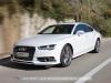 Audi-A7-Sportback-06