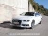 Audi-A7-Sportback-08