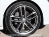 Audi-A7-Sportback-09