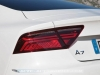 Audi-A7-Sportback-10
