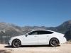 Audi-A7-Sportback-12