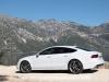 Audi-A7-Sportback-13