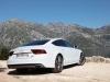 Audi-A7-Sportback-14