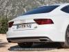 Audi-A7-Sportback-15