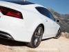 Audi-A7-Sportback-16