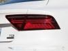 Audi-A7-Sportback-17