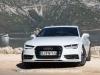 Audi-A7-Sportback-19