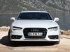 Audi-A7-Sportback-20