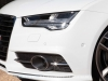 Audi-A7-Sportback-21