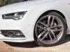 Audi-A7-Sportback-22