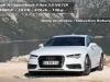 Audi-A7-Sportback-23