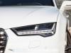 Audi-A7-Sportback-24