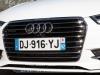 Audi-A7-Sportback-25