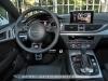 Audi-A7-Sportback-27