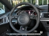 Audi-A7-Sportback-28
