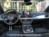 Audi-A7-Sportback-29