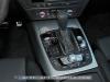 Audi-A7-Sportback-30