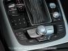 Audi-A7-Sportback-31