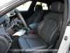 Audi-A7-Sportback-32