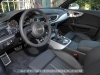 Audi-A7-Sportback-33