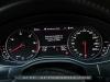 Audi-A7-Sportback-36