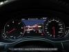 Audi-A7-Sportback-38