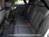 Audi-A7-Sportback-41