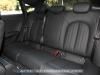 Audi-A7-Sportback-42