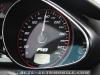 Audi-R8-02