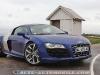 Audi-R8-03