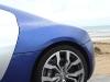 Audi-R8-04