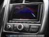 Audi-R8-05