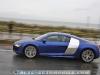 Audi-R8-06