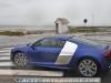 Audi-R8-07